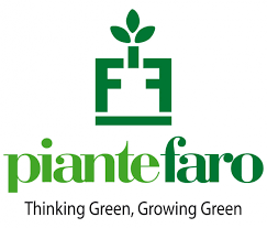 piante_faro_signorelli&partners