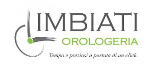 limbiati_signorelli&partners