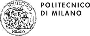politecnico_milano_signorelli&partners