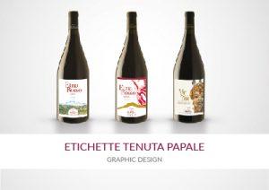etichette_vini_tenutapapale